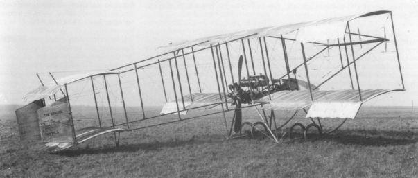 Bristol Boxkite.jpg