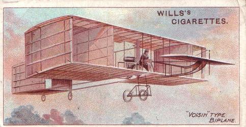 willss1910_37