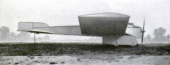 Antoinette_Military_Monoplane_1911