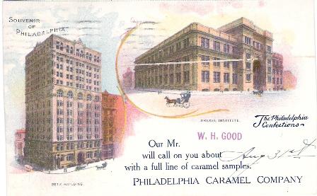1910E96PhiladelphiaCaramelC.jpg