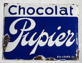 Chocolat Pupier Jolies.jpg